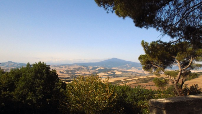 hazventuras-florence-rome-mountain