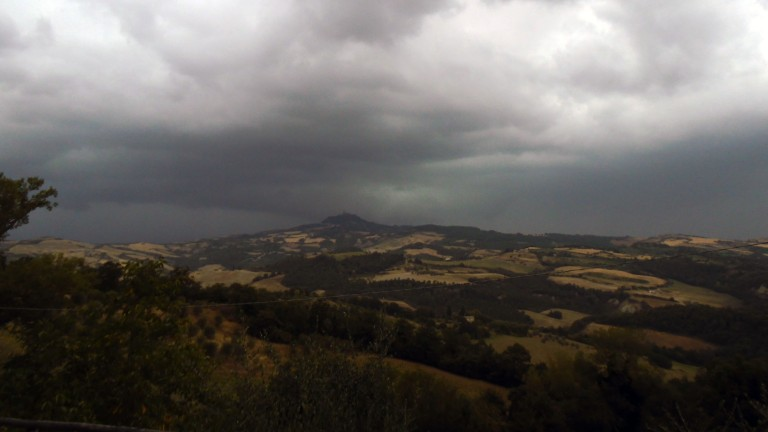 hazventuras-florence-rome-storm
