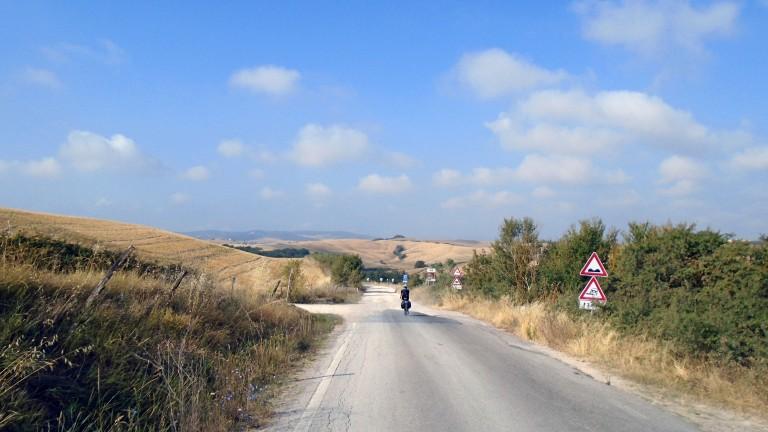 hazventuras-florence-rome-strade-bianche