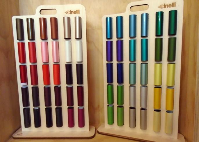 hazventuras-cinelli-colours
