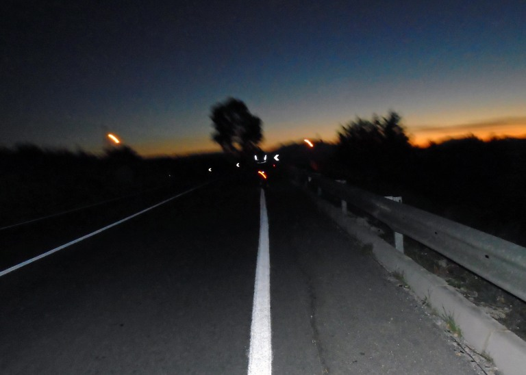hazventuras-sicily-1000-night-ride