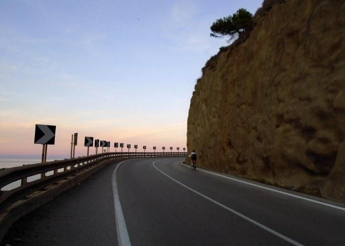 hazventuras-sicily-1000-road