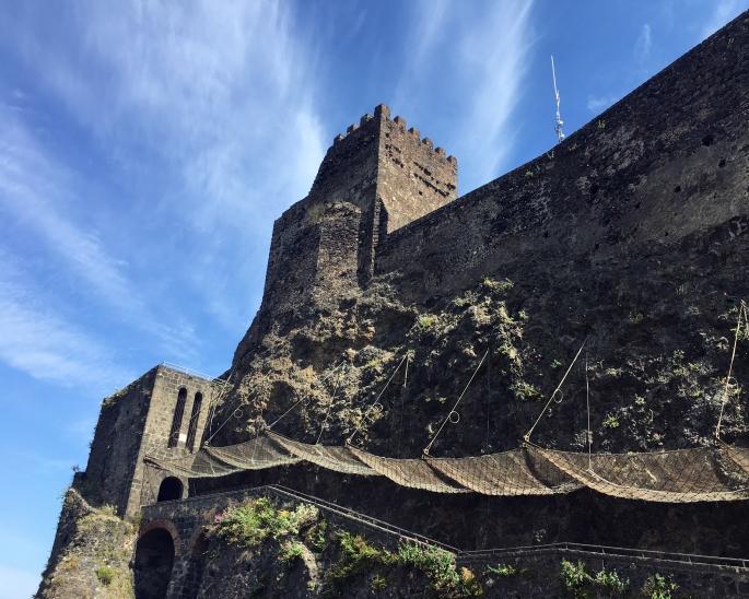 hazventuras-giro-camp-castello