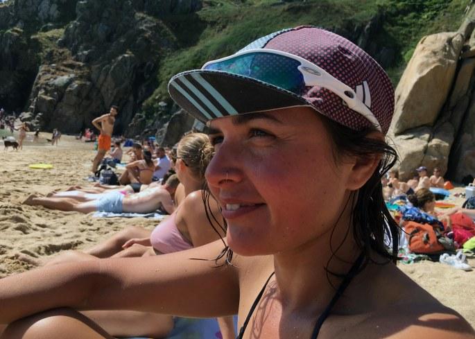 hazventuras-cornwall-beach